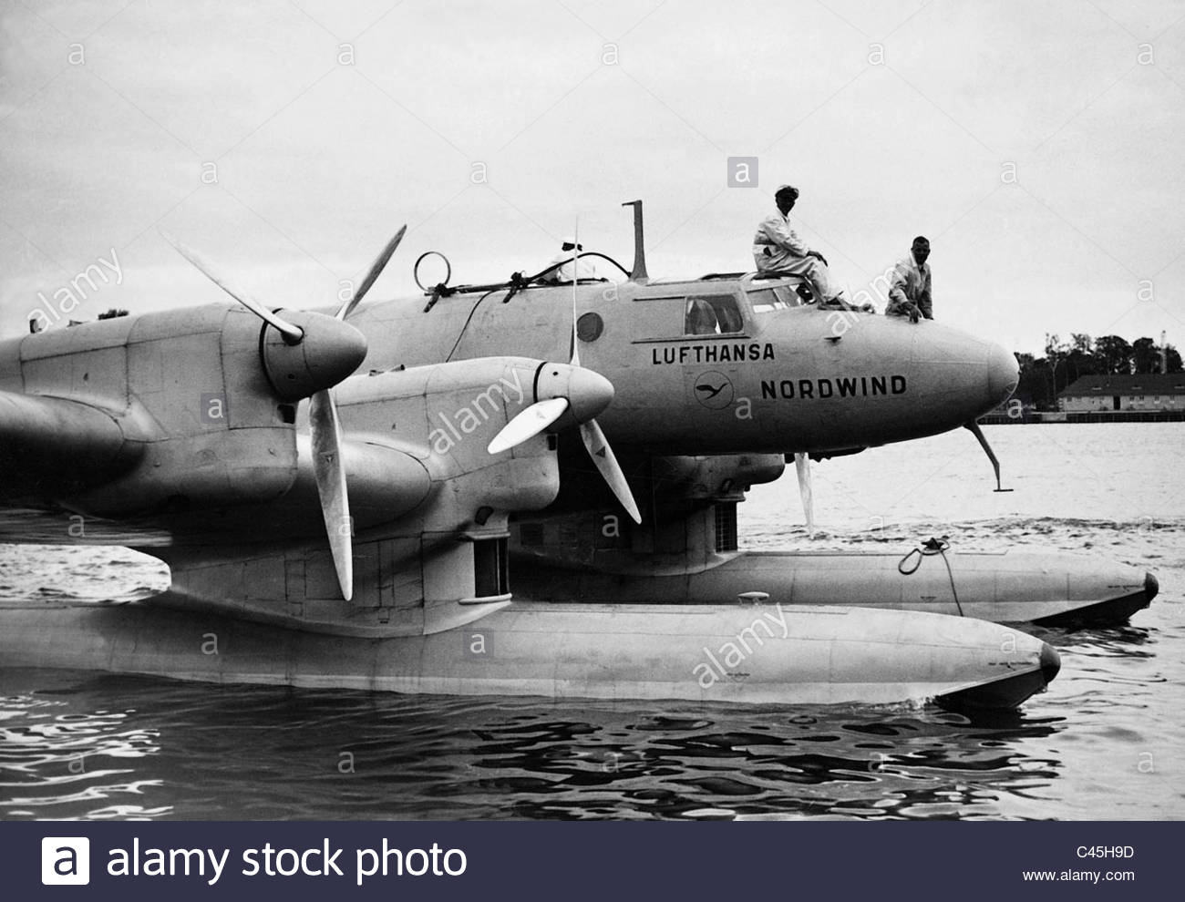 flying-boat-ha-139-north-sea-of-blohm-und-voss-aircraft-gmbh-on-the-C45H9D.jpg