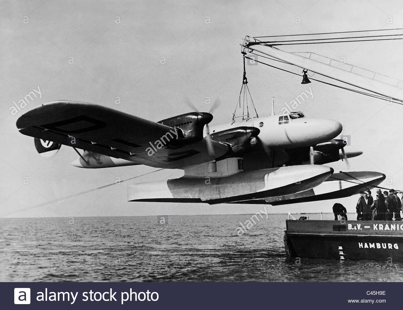 flying-boat-ha-139-north-sea-of-blohm-und-voss-aircraft-gmbh-on-the-C45H9E.jpg