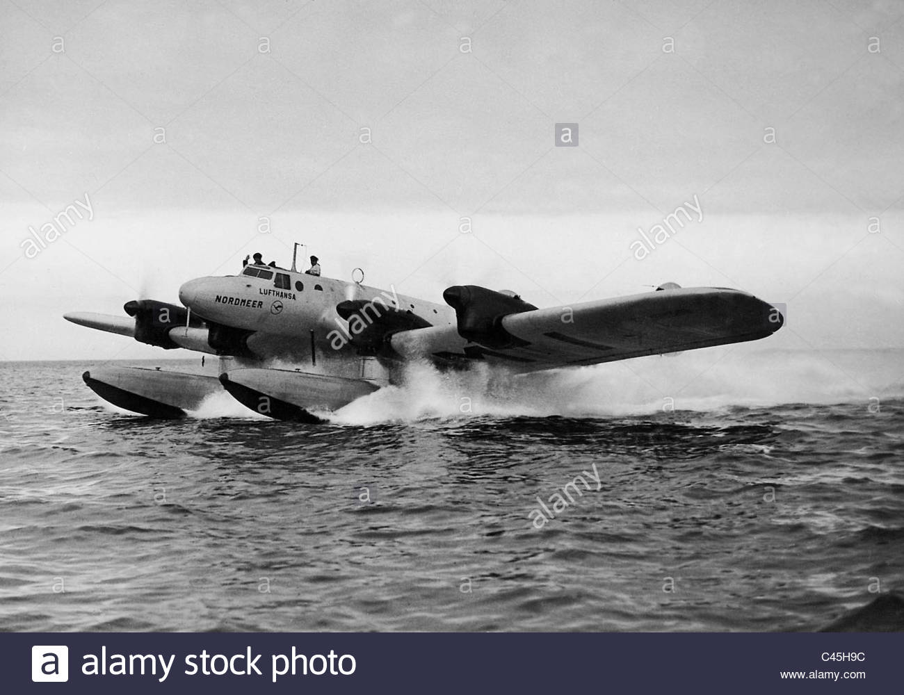 flying-boat-ha-139-north-sea-of-blohm-und-voss-aircraft-gmbh-on-the-C45H9C.jpg