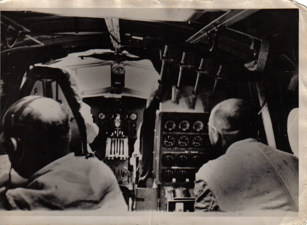 ha139View into the pilot's compartment of the Ha 139.jpg