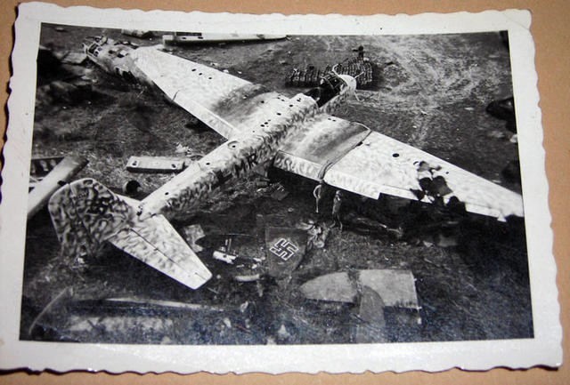 ww2-photo-german-ju-88-g1-night-fighter-werk-nr_713521.jpg