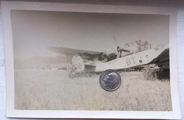 ww2-photo-lot-captured-wrecked-german_1_621d548809113c9bca1deeca1521ecbd.jpg