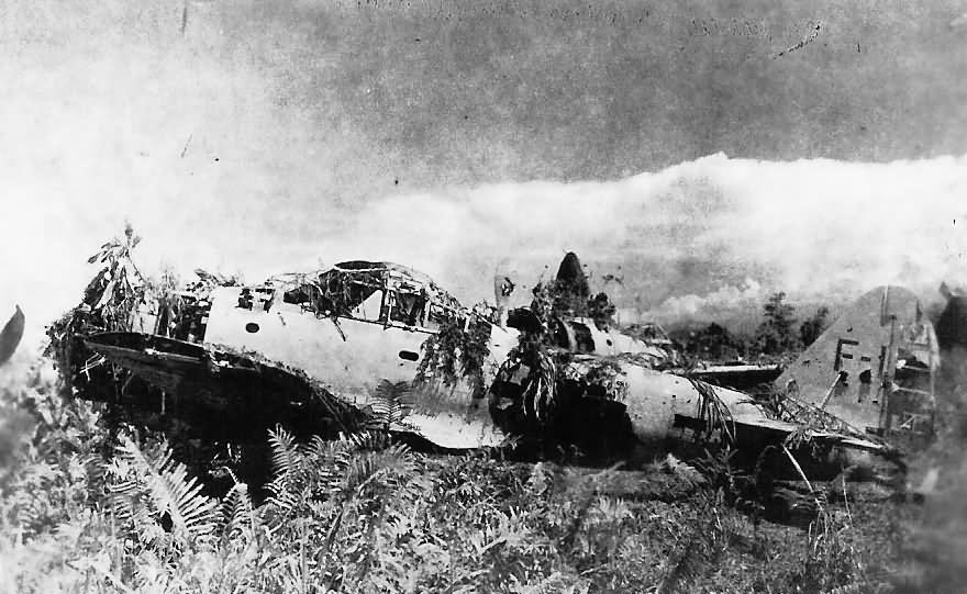Abandoned_A6M_Zero_fighter_of_4th_Kokutai.jpg