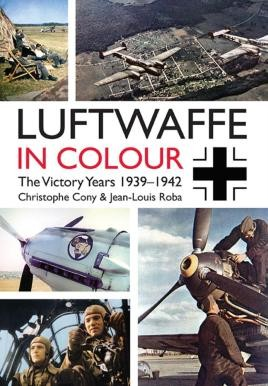 The Luftwaffe in Colour.jpg