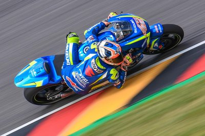 42-alex-rins-espdsc_8863.gallery_full_top_lg.jpg