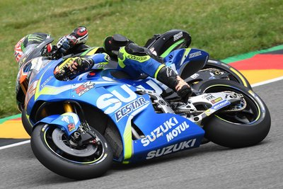 42-alex-rins-espe_dsc_3179.gallery_full_top_fullscreen (1).jpg