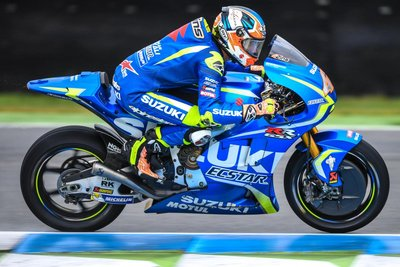 42-alex-rins-espdsc_8213.gallery_full_top_lg.jpg