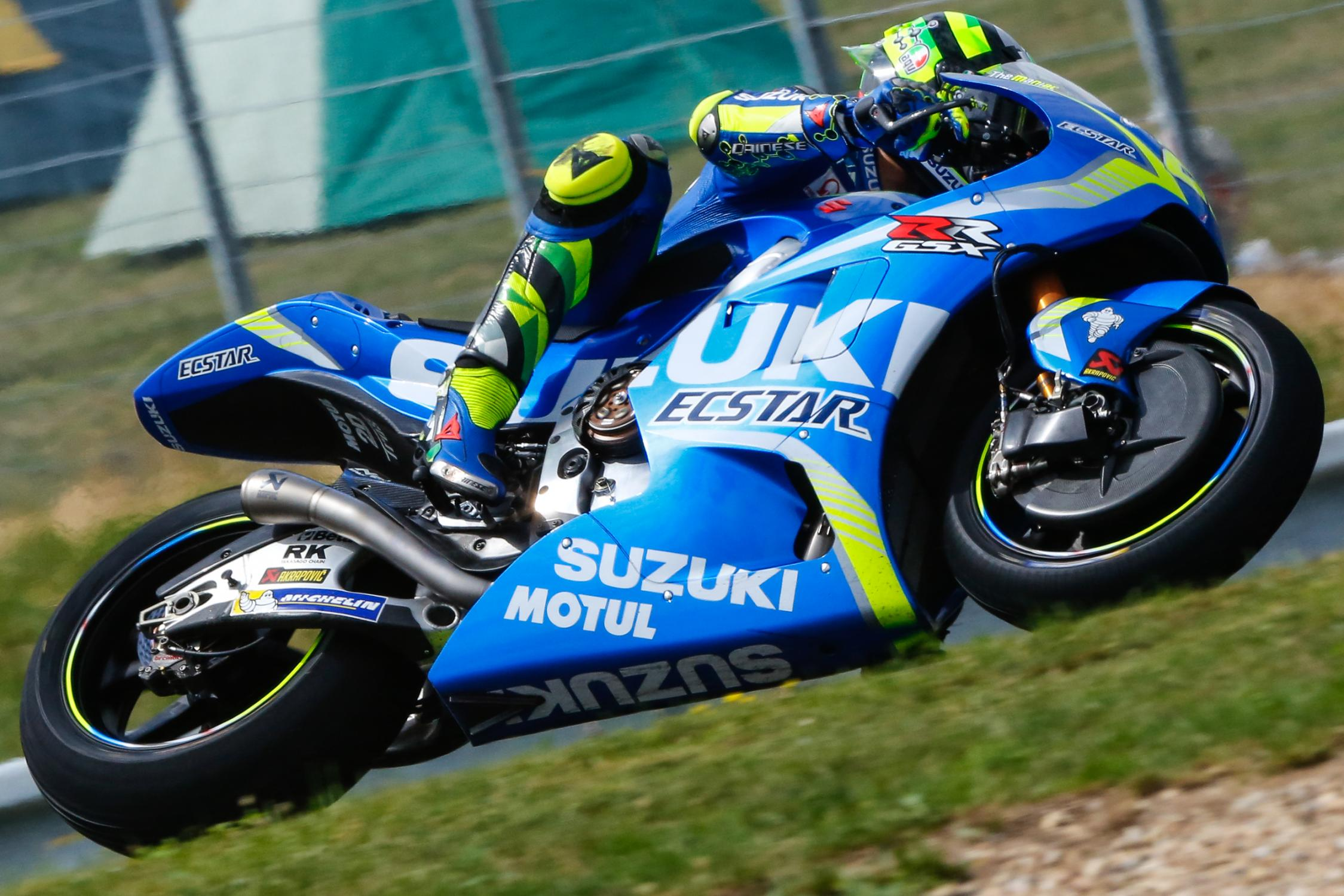 29-andrea-iannone-ita_gp_2724.gallery_full_top_fullscreen.jpg