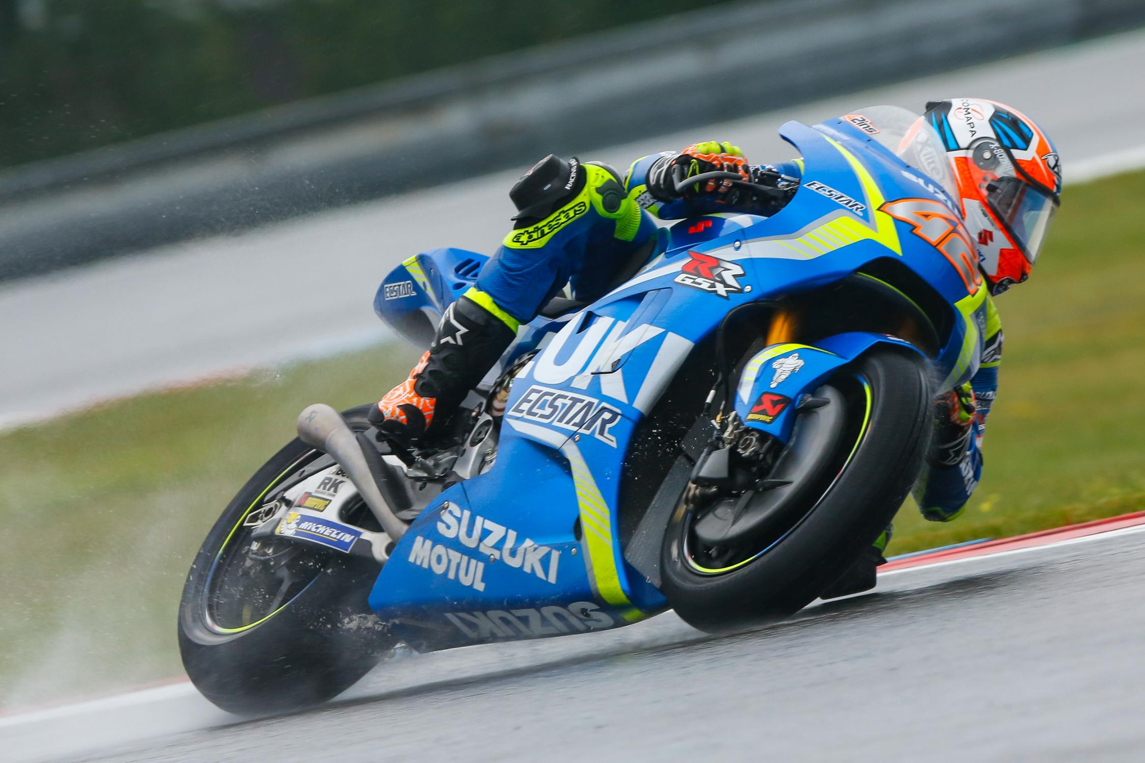 42-alex-rins-esp_gp_4163.gallery_full_top_fullscreen.jpg