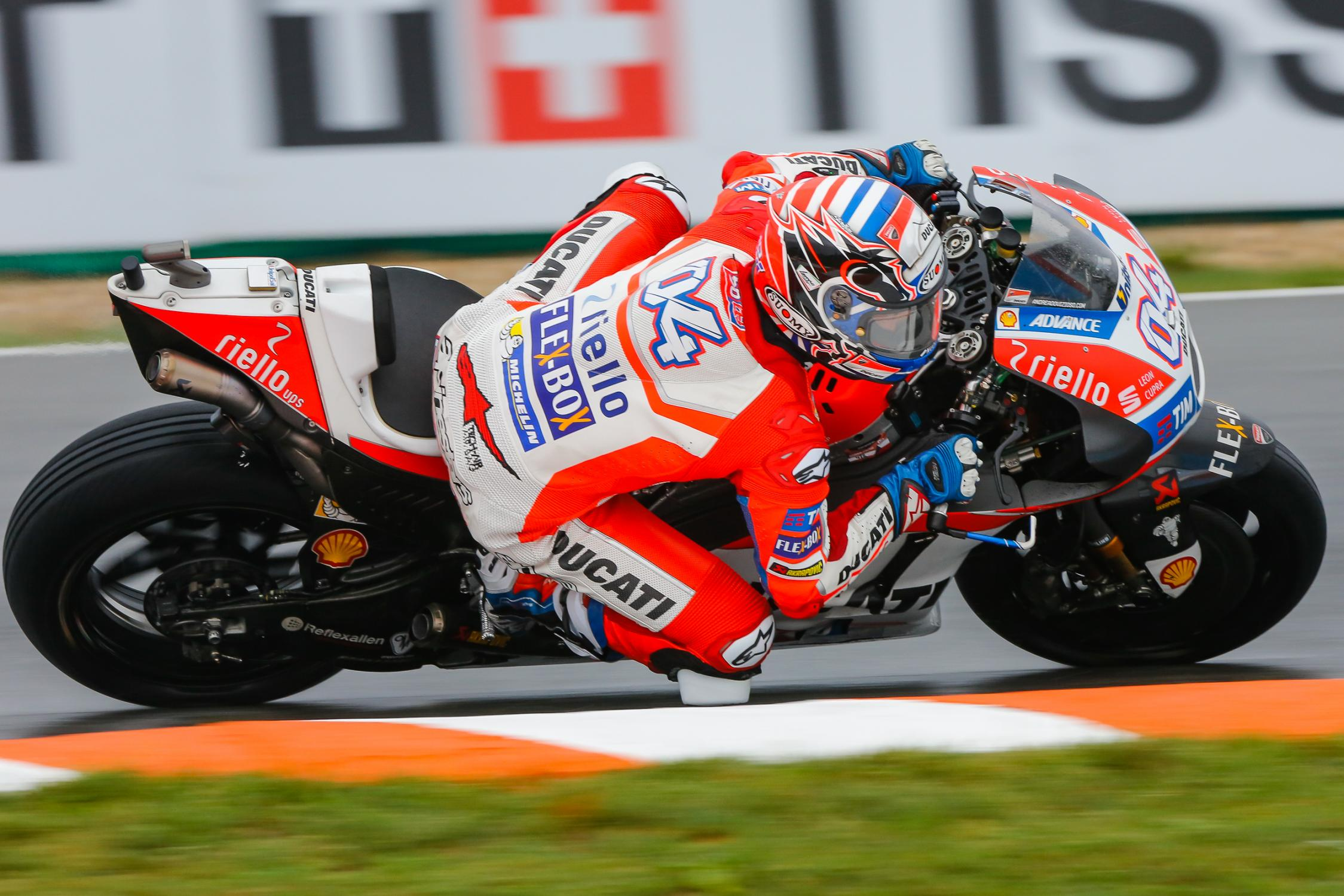 04-andrea-dovizioso-ita_gp_4358.gallery_full_top_fullscreen.jpg