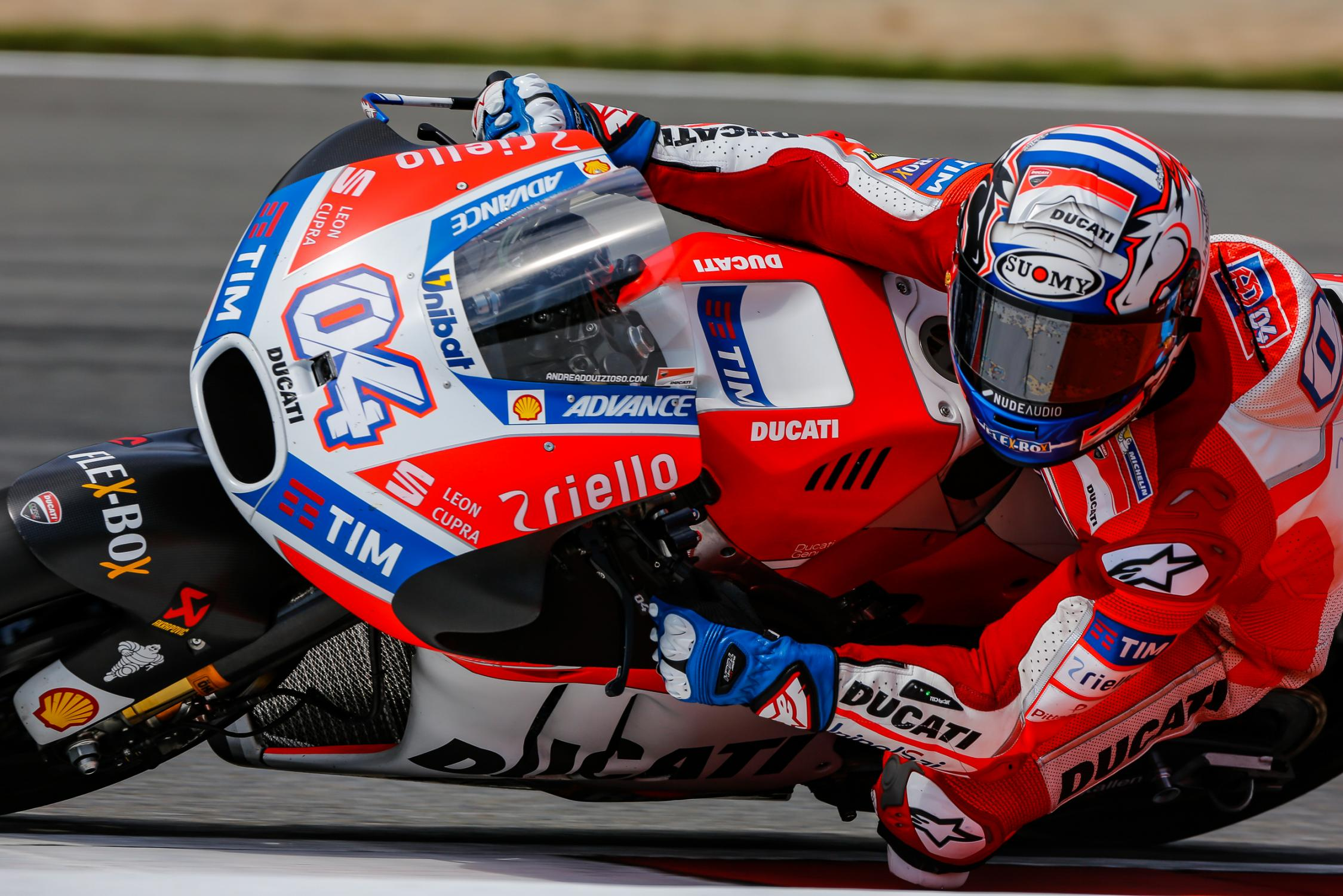 04-andrea-dovizioso-ita_gp_6176.gallery_full_top_fullscreen.jpg