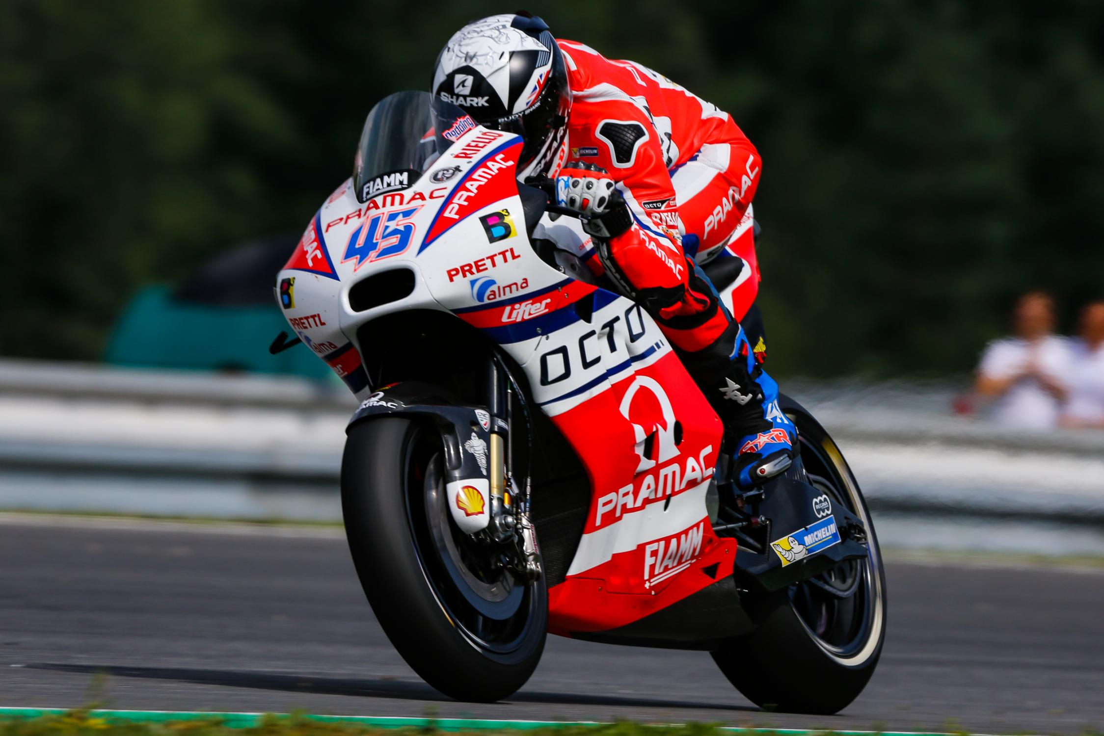 45-scott-redding-eng_gp_6311.gallery_full_top_fullscreen.jpg