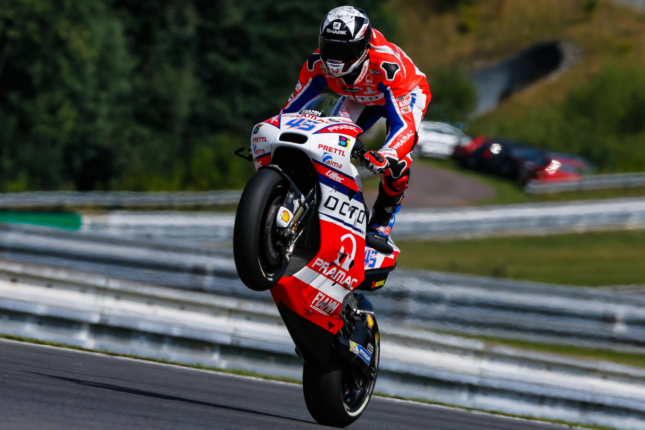 45-scott-redding-eng_gp_6550.gallery_full_top_fullscreen.jpg