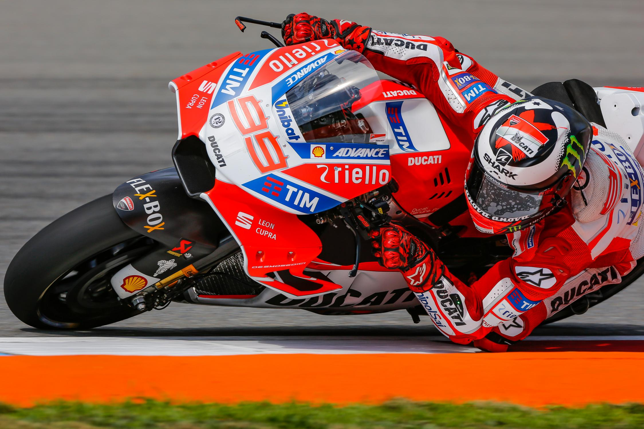 99-jorge-lorenzo-esp_gp_6204.gallery_full_top_fullscreen.jpg