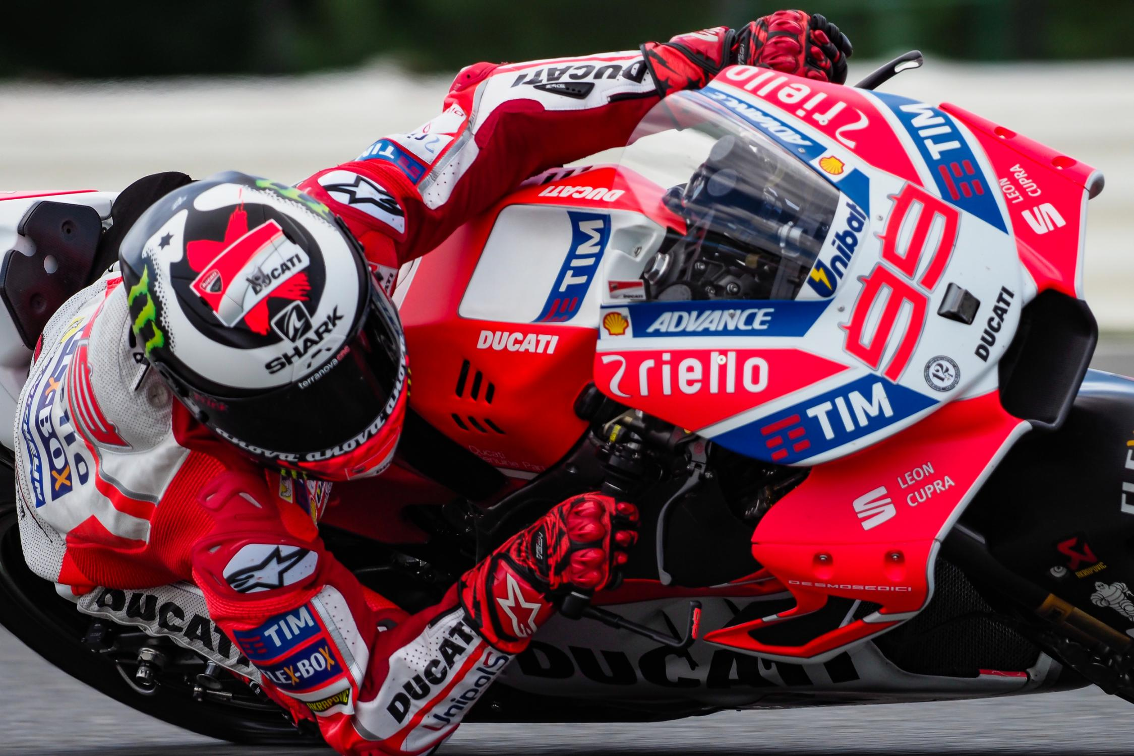 99-jorge-lorenzo-esp_8070351.gallery_full_top_fullscreen.jpg