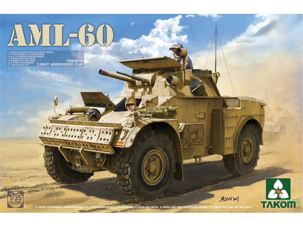 takom-2077-1-35-french-panhard-aml-60-light-armored-car.jpg