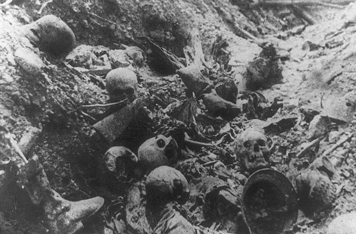 20.8.a German soldiers at a place the French called the Mort Homme.jpg