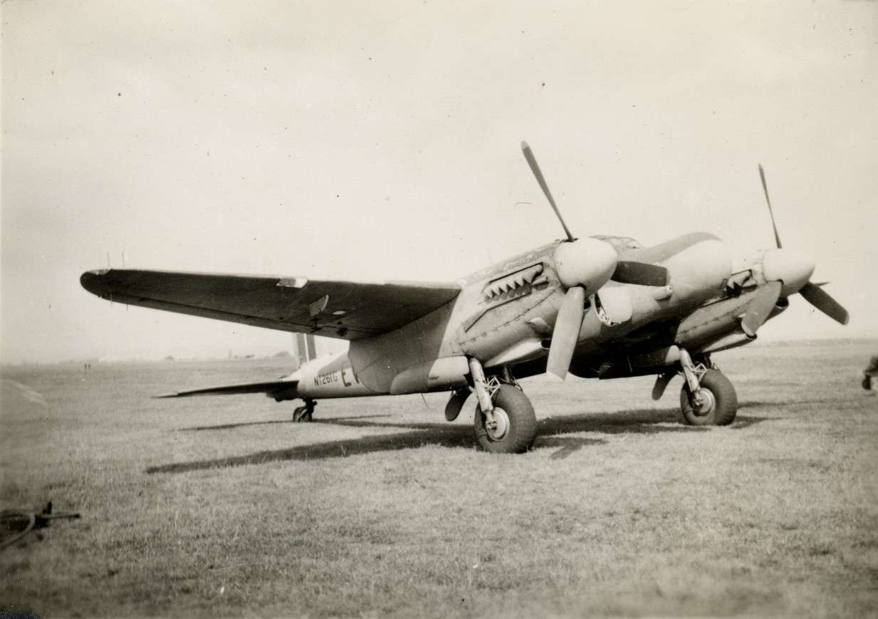 Mosquito_307sq_EW-D_NT261G-fighter-at-tholthorpe-aerodrome.jpg