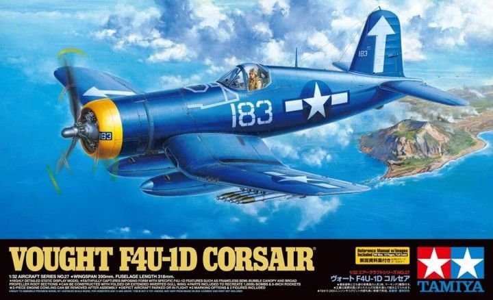 1-32-vought-f4u-1d-corsair-0.jpg.big.jpg