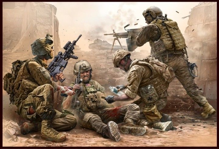 1-35-modern-us-infantry-under-fire-0.jpg.big.jpg