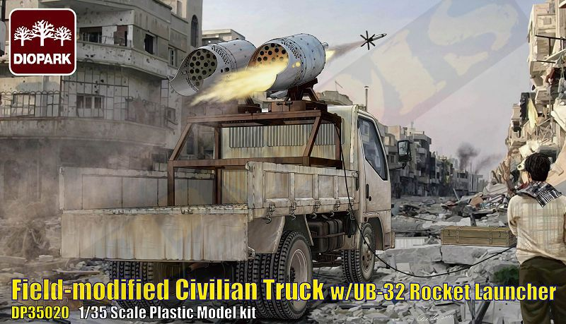 1-35-field-modified-civilian-truck-w-ub-32-rocket-0.jpg.big.jpg
