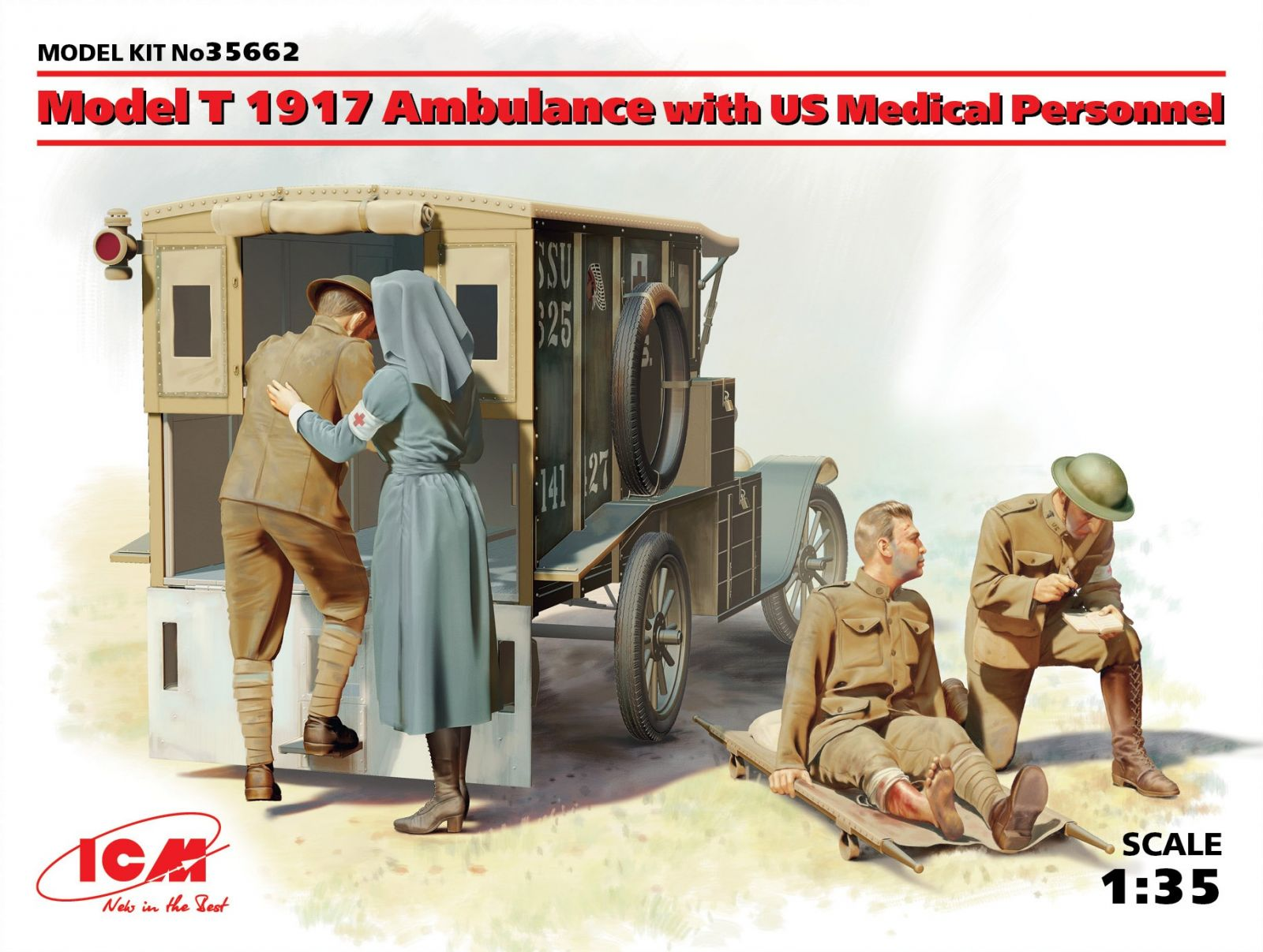 1-35-model-t-1917-ambulance-with-us-medical-person-0.jpg.big.jpg