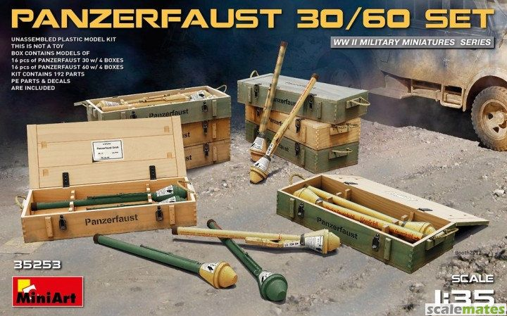 1-35-panzerfaust-30-60-set-0.jpg.big.jpg