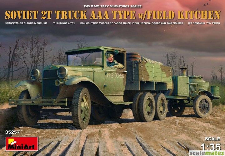 1-35-soviet-2t-truck-aaa-type-w-field-kitchen-0.jpg.big.jpg