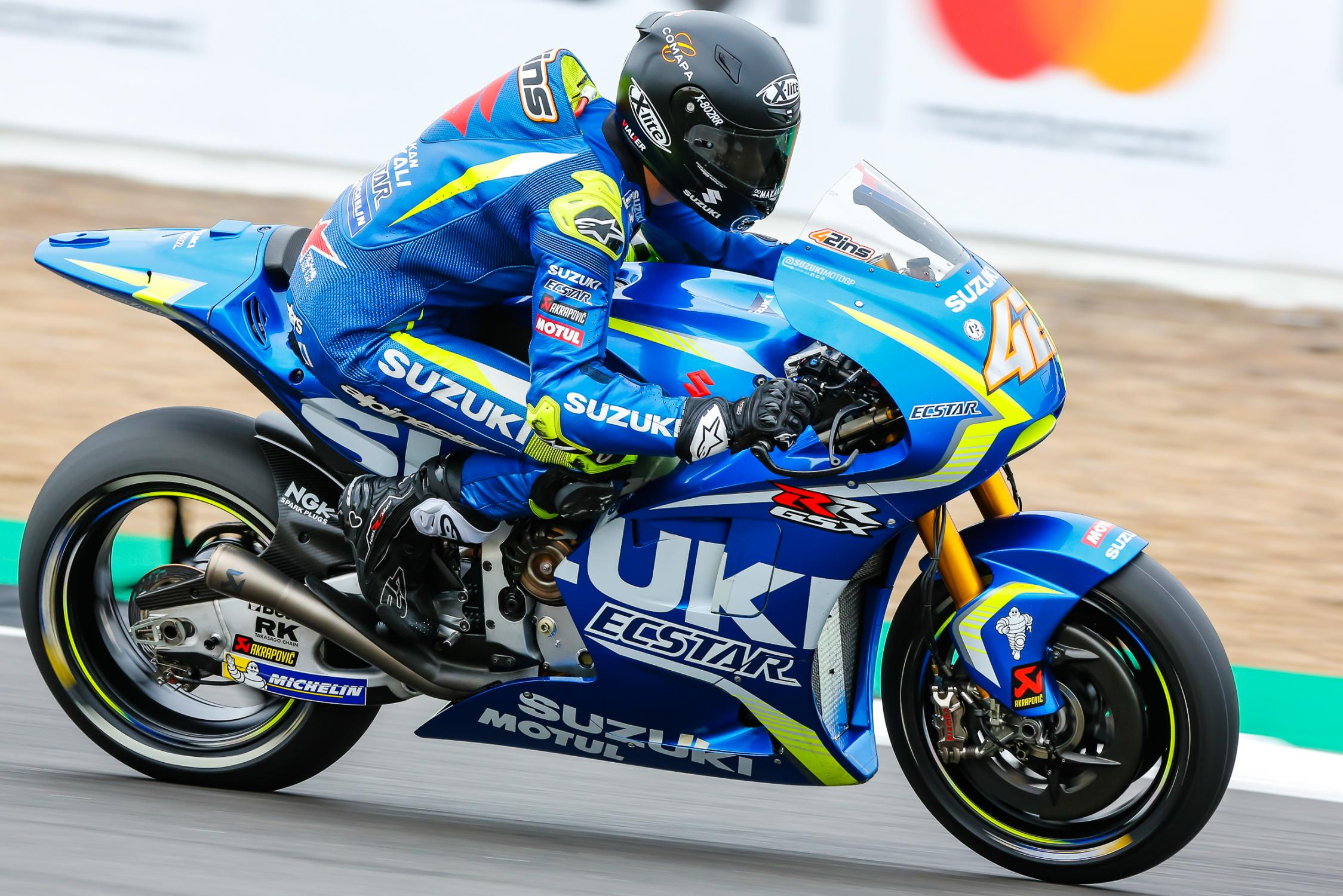42-alex-rins-esp_gp_5847.gallery_full_top_fullscreen.jpg