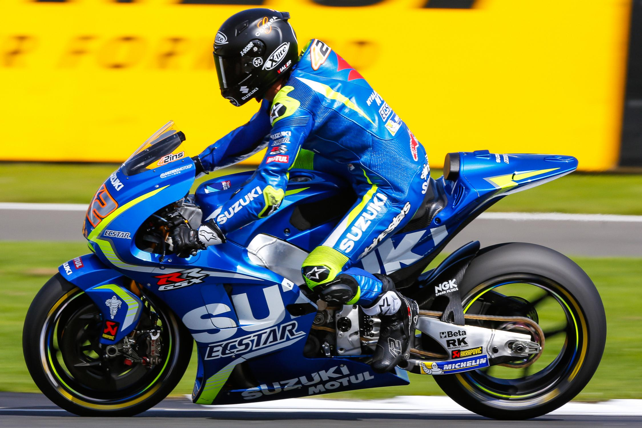 42-alex-rins-esp_gp_7214.gallery_full_top_fullscreen.jpg