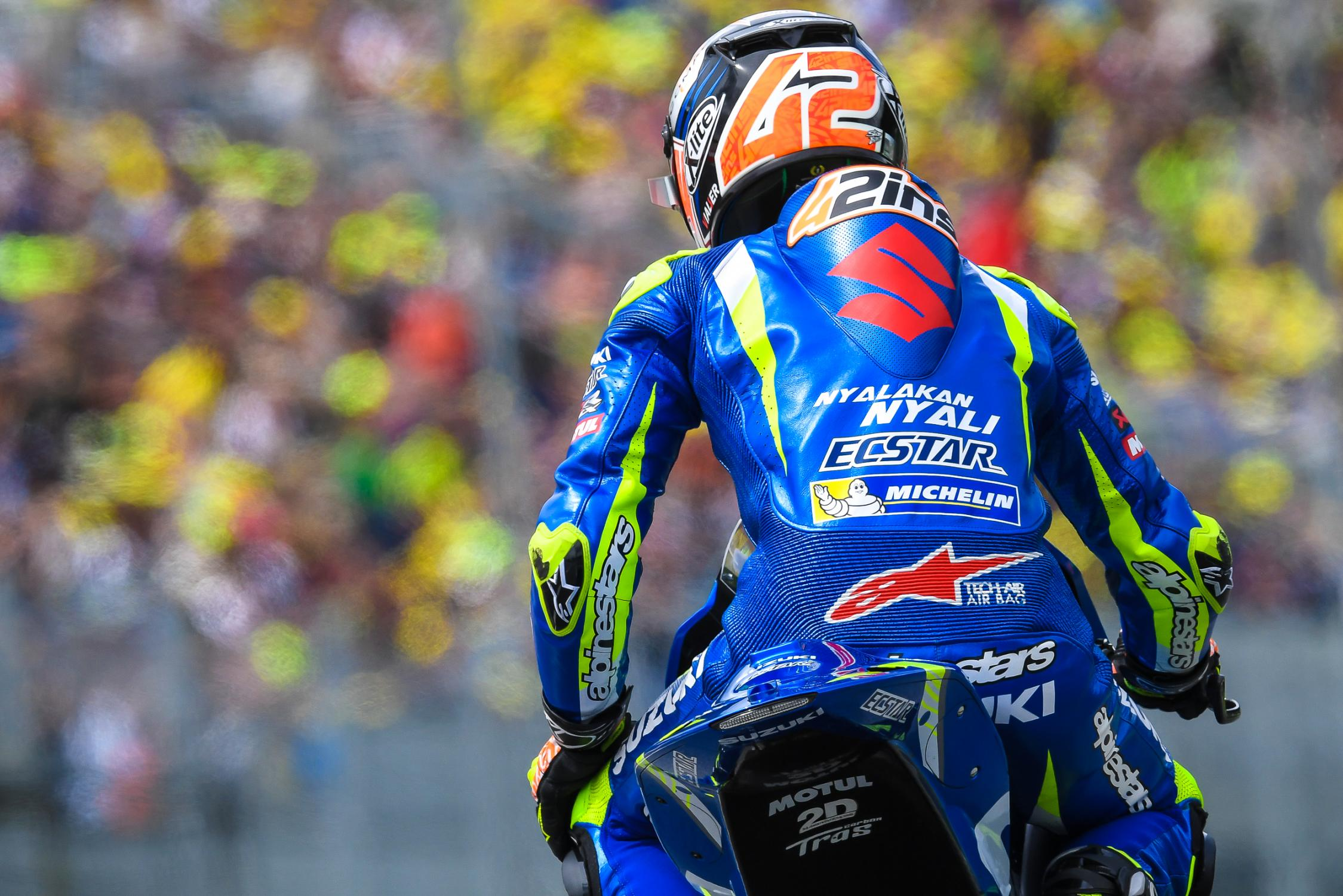 42-alex-rins-espdsc_2931.gallery_full_top_fullscreen.jpg
