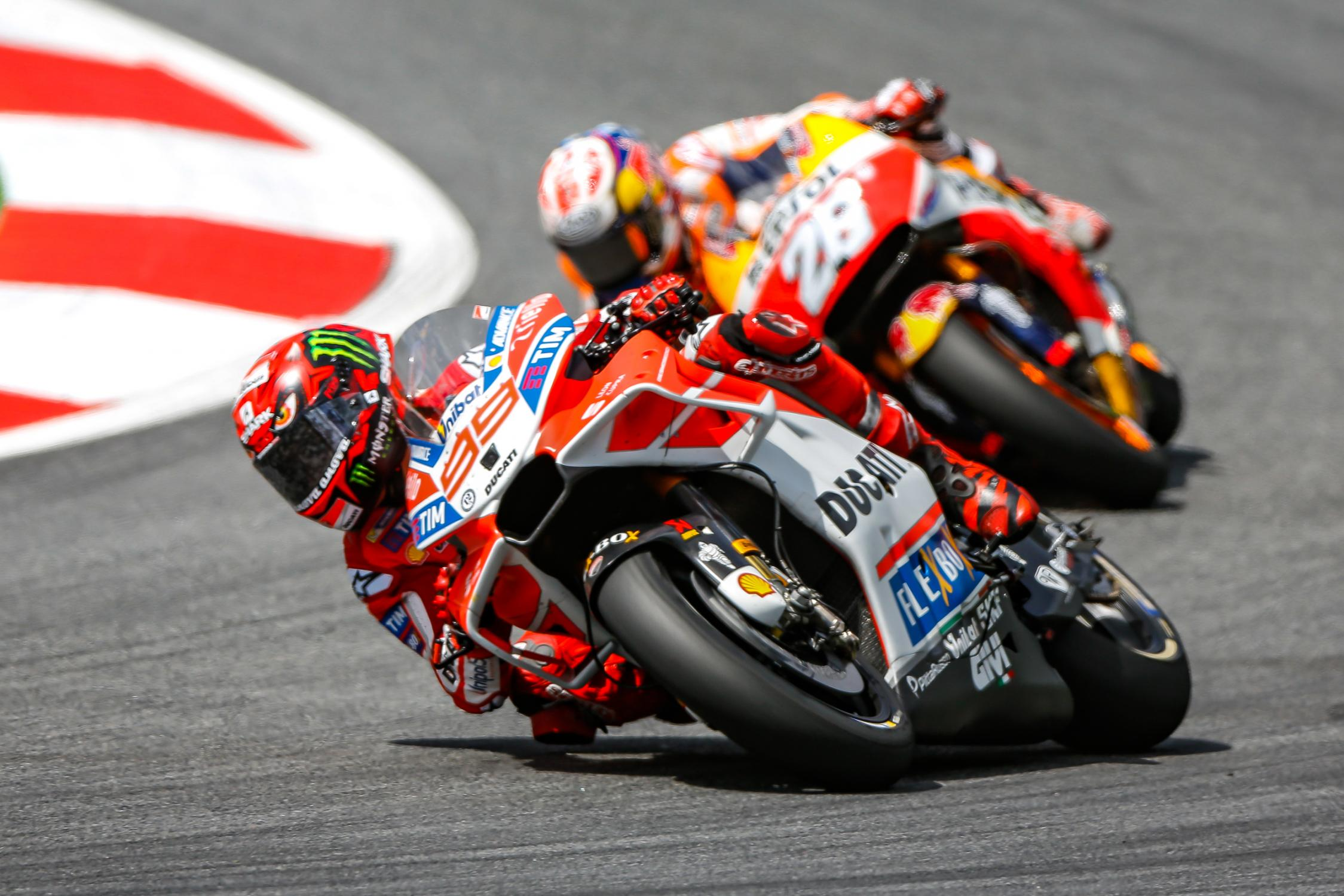 99-jorge-lorenzo-esp_gp_9518.gallery_full_top_fullscreen.jpg