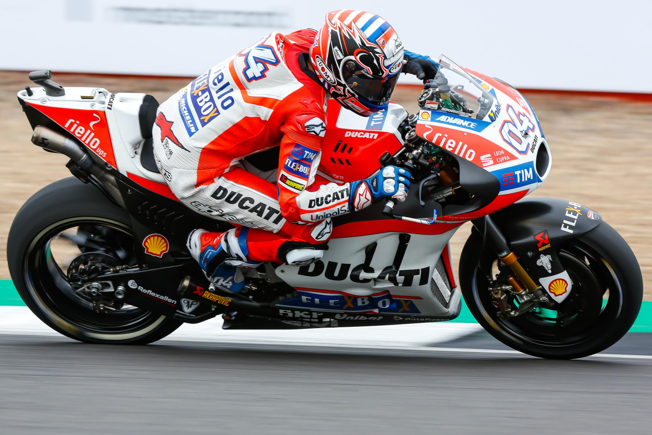 04-andrea-dovizioso-ita_gp_5963.gallery_full_top_fullscreen.jpg