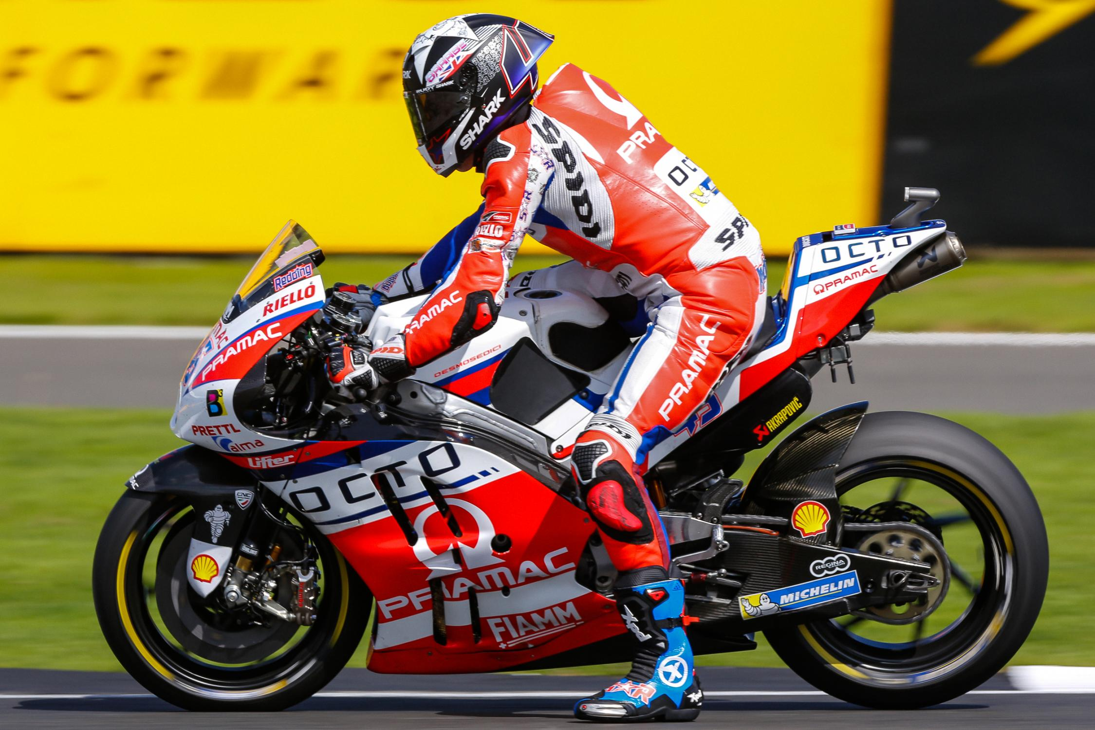 45-scott-redding-eng_gp_7333.gallery_full_top_fullscreen.jpg