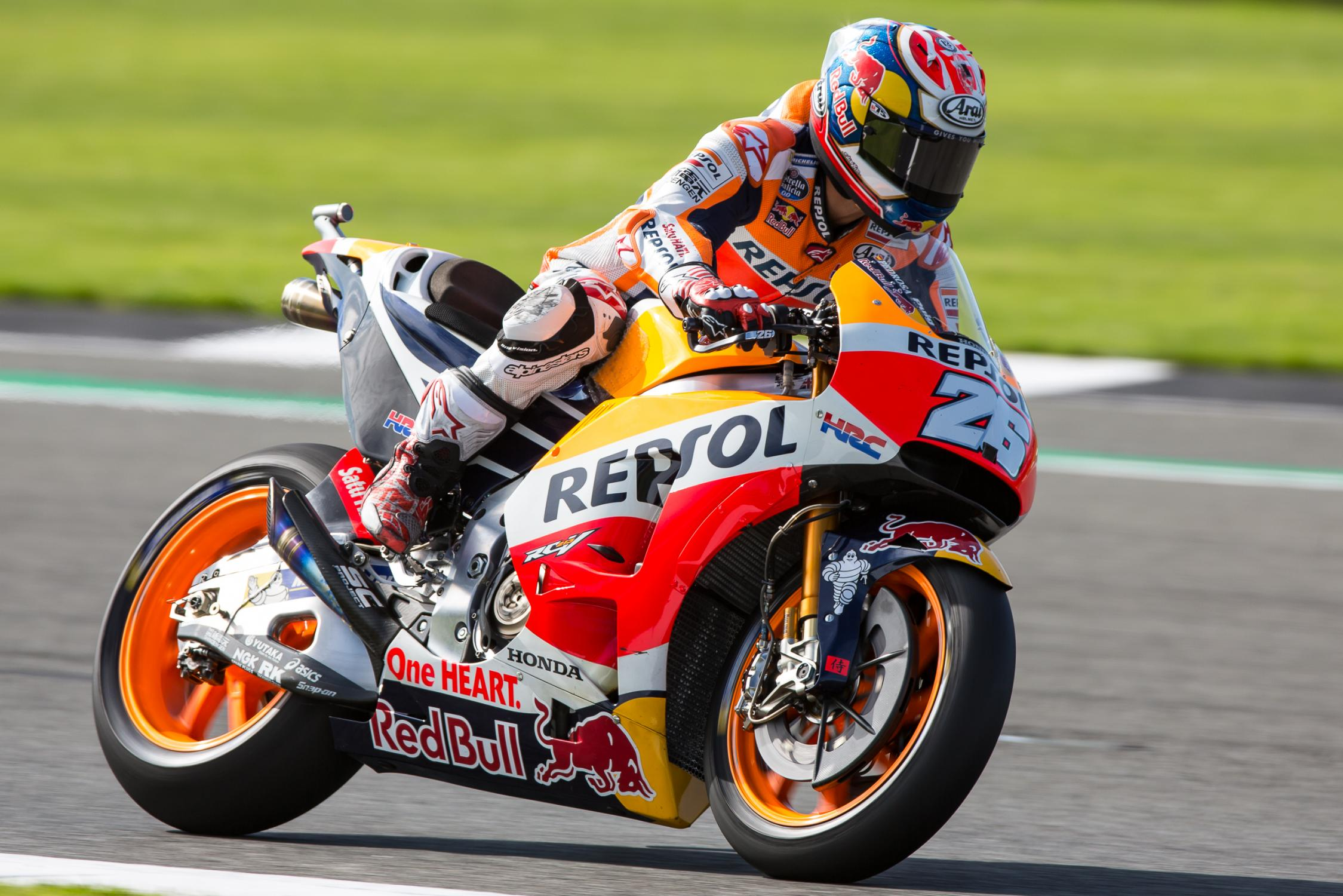 26-dani-pedrosa-esp_gp_2876.gallery_full_top_fullscreen.jpg