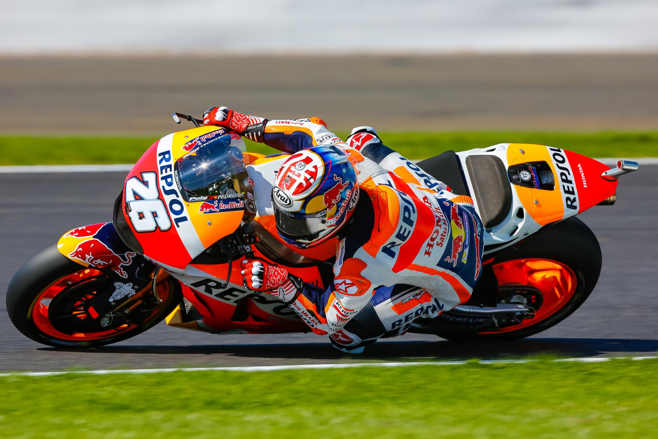 26-dani-pedrosa-esp_gp_4280.gallery_full_top_fullscreen.jpg