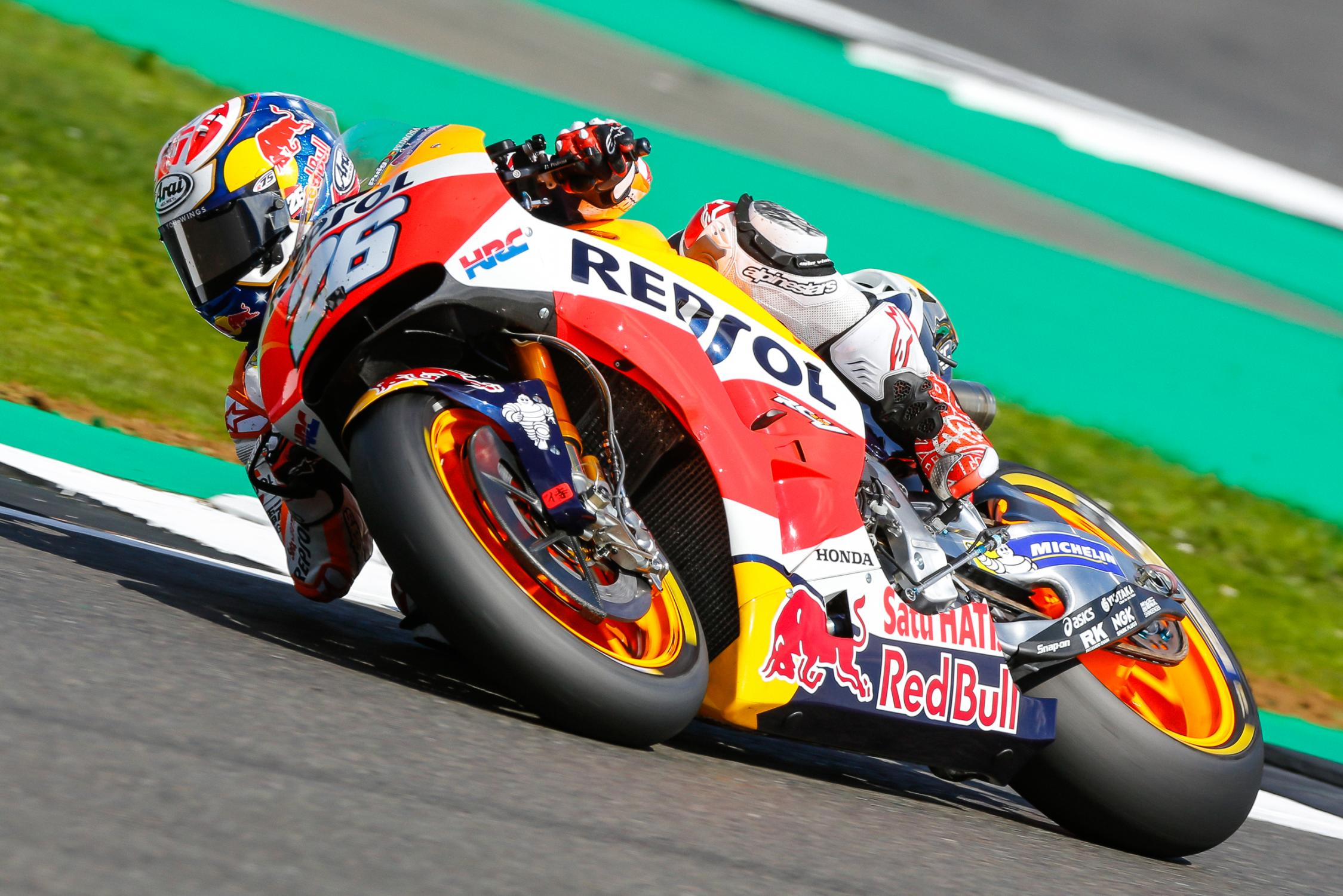 26-dani-pedrosa-esp_gp_7096.gallery_full_top_fullscreen.jpg