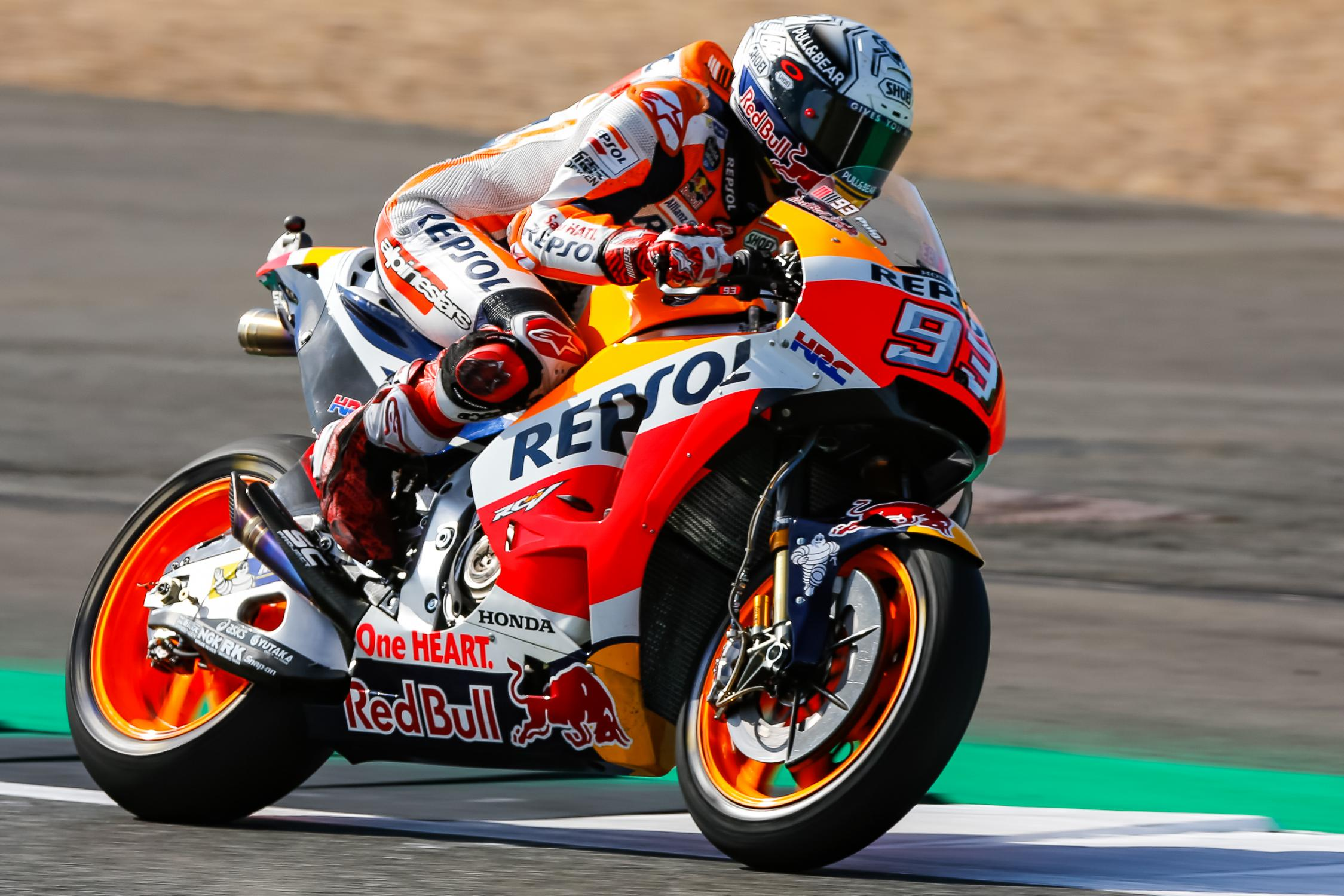 93-marc-marquez-esp_gp_3039.gallery_full_top_fullscreen.jpg