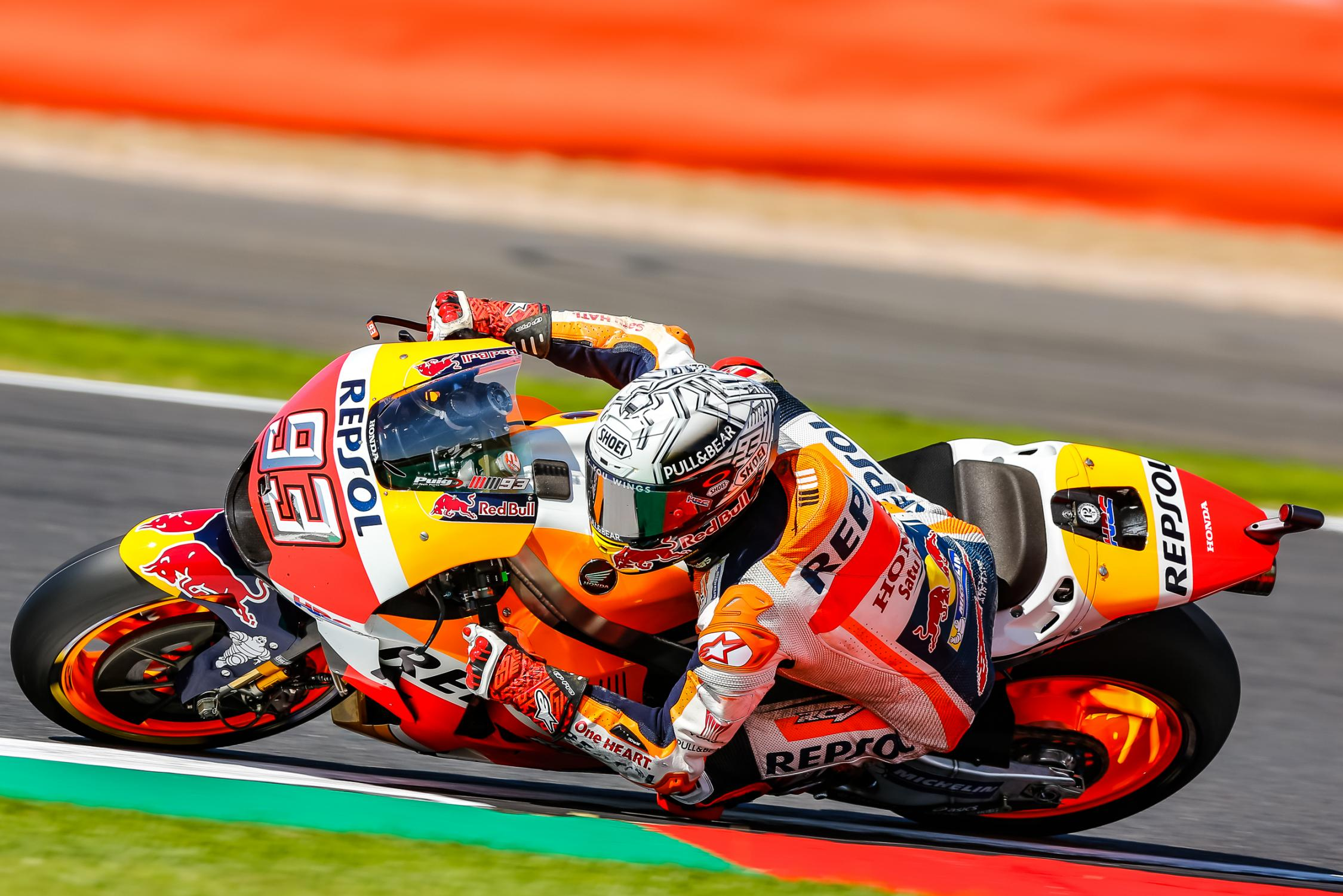 93-marc-marquez-esp_gp_4235.gallery_full_top_fullscreen.jpg