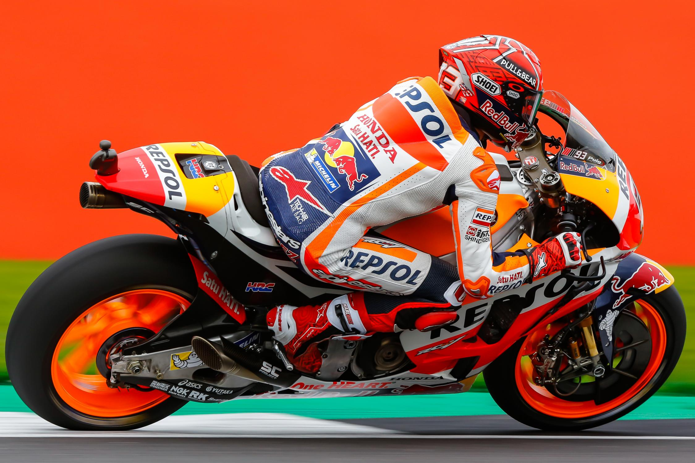 93-marc-marquez-esp_gp_5905.gallery_full_top_fullscreen.jpg