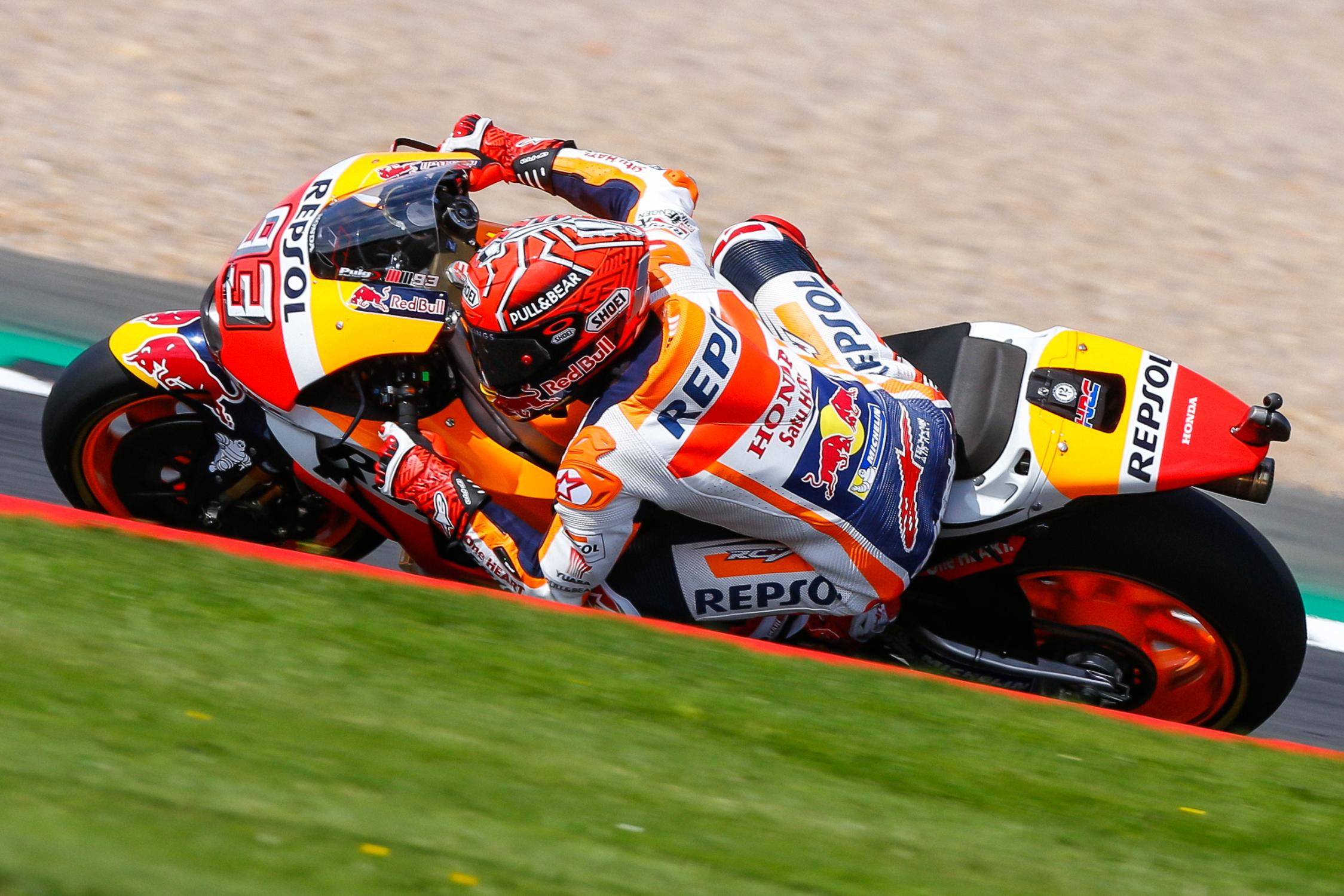 93-marc-marquez-esp_gp_7220.gallery_full_top_fullscreen.jpg