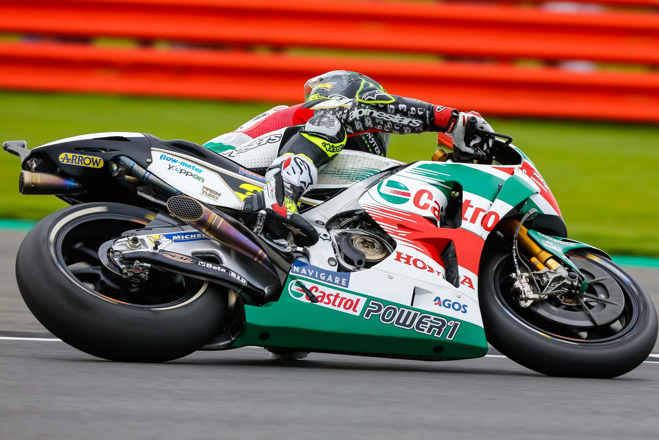 35-cal-crutchlow-eng_gp_5665.gallery_full_top_fullscreen.jpg