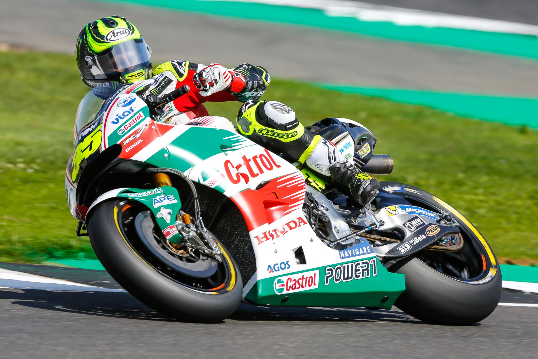 35-cal-crutchlow-eng_gp_7085.gallery_full_top_fullscreen.jpg
