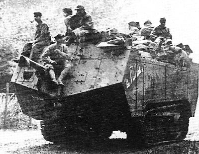 3.9.a-st_chamond_french_tank_world-war-one.jpg