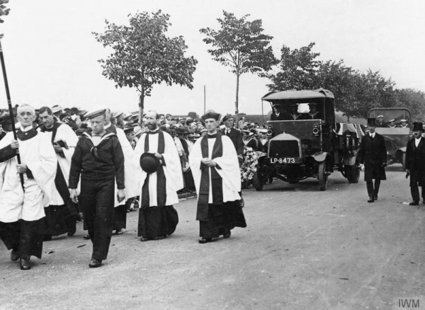 4.9.a Funeral 1917.jpg_thumb.png