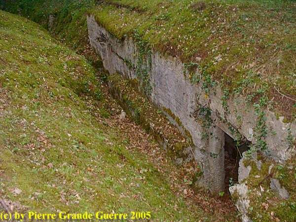 16.9.aaa-Apremont-Forest-Trenches-4.jpg