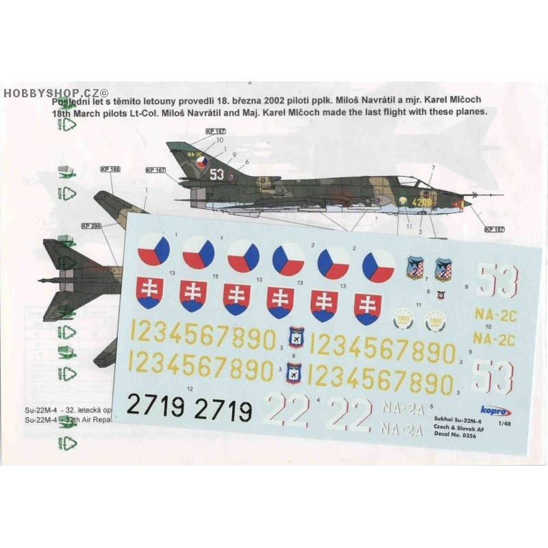 su-22m-4-czech-a-slovak-af-148-decal.jpg