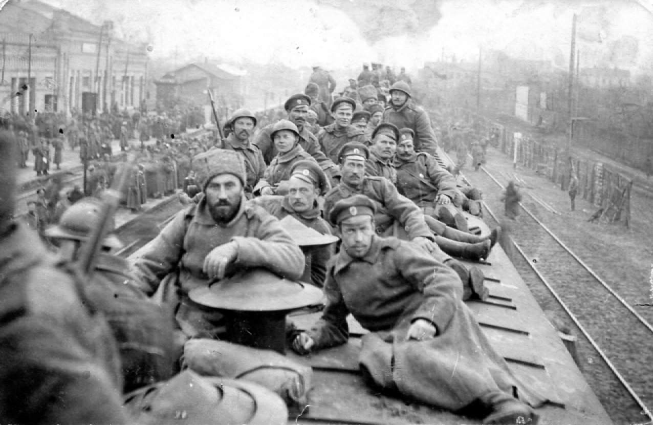 19.9.a russian troops 1917.jpg