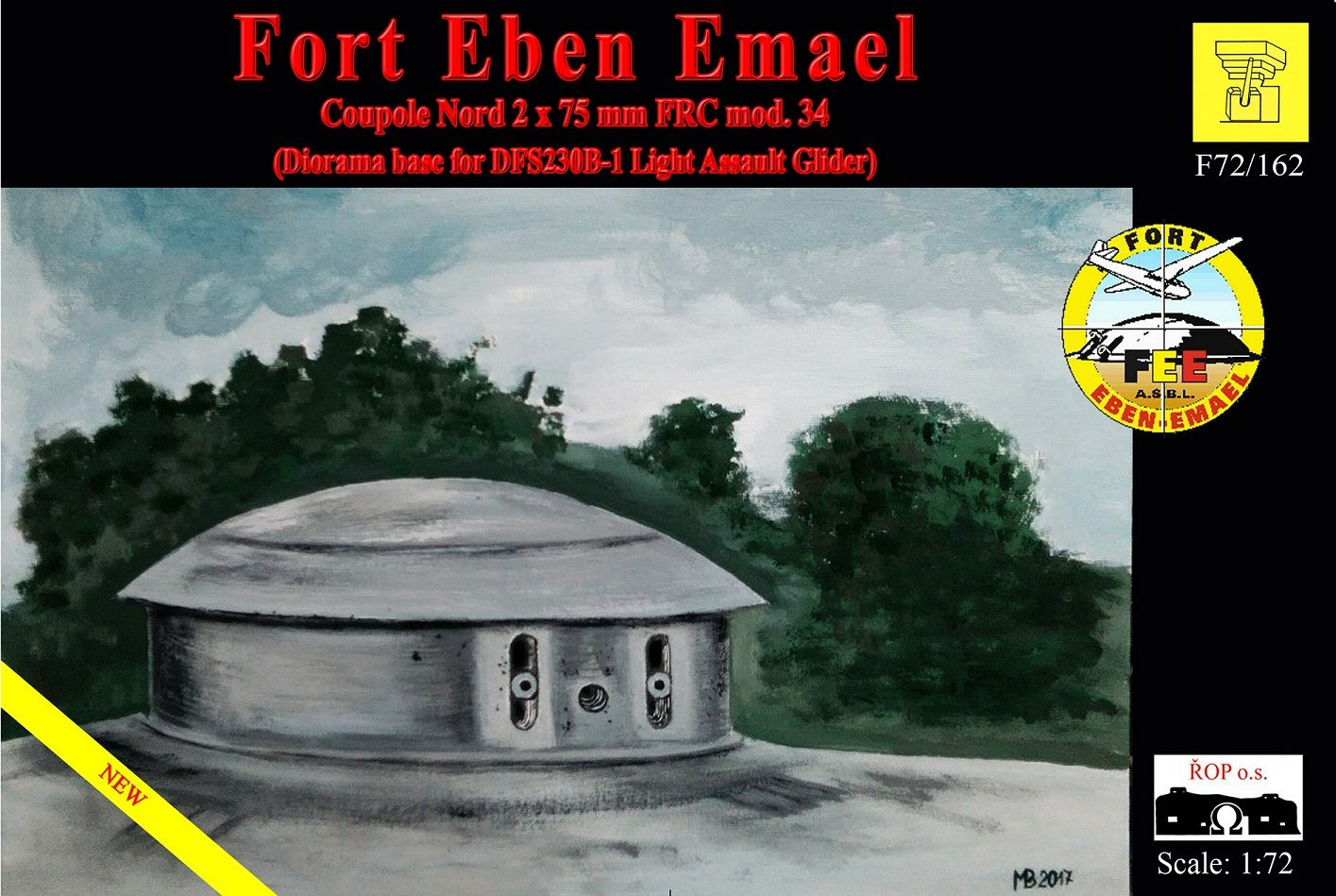 1-72-fort-eben-emael-0.jpg.big.jpg