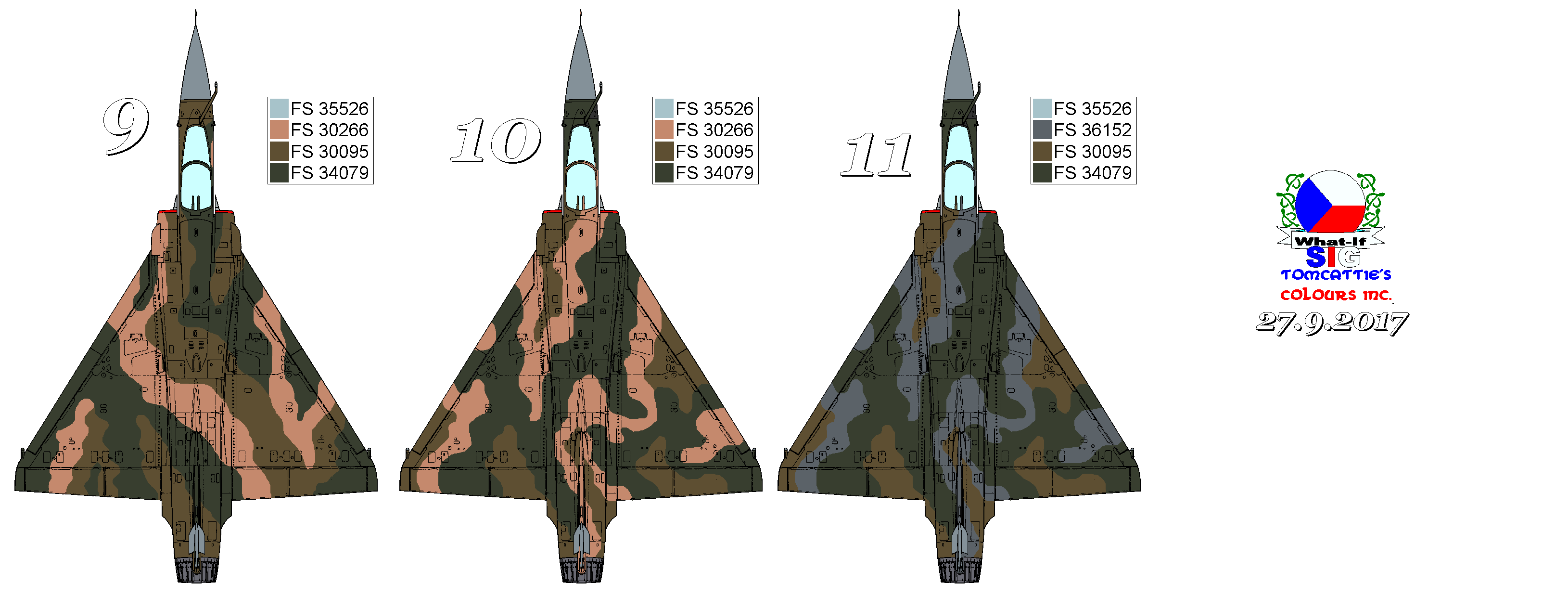 Mirage 2000 -  tops3.png